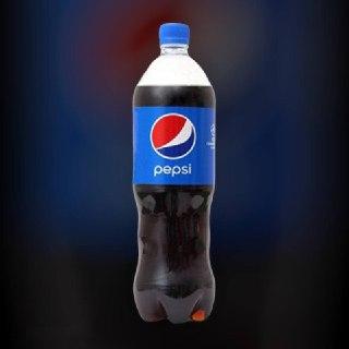 Доставка напитка Pepsi ночью в Киеве